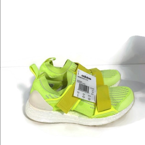 Adidas Stella Mccartney Ultraboost X S